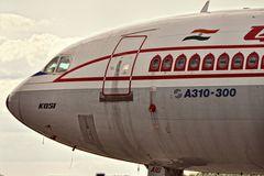 Air India A310-300