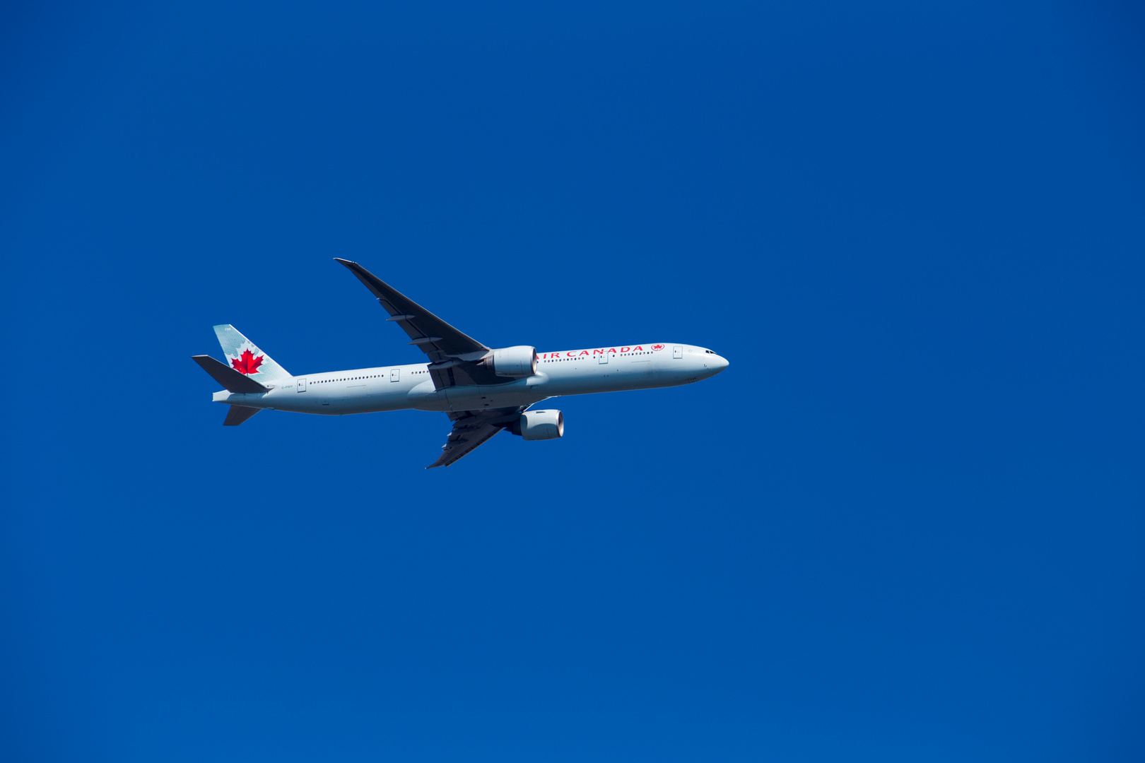 Air Kanada