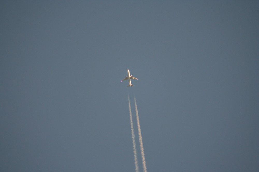 ------ Air Liner ------