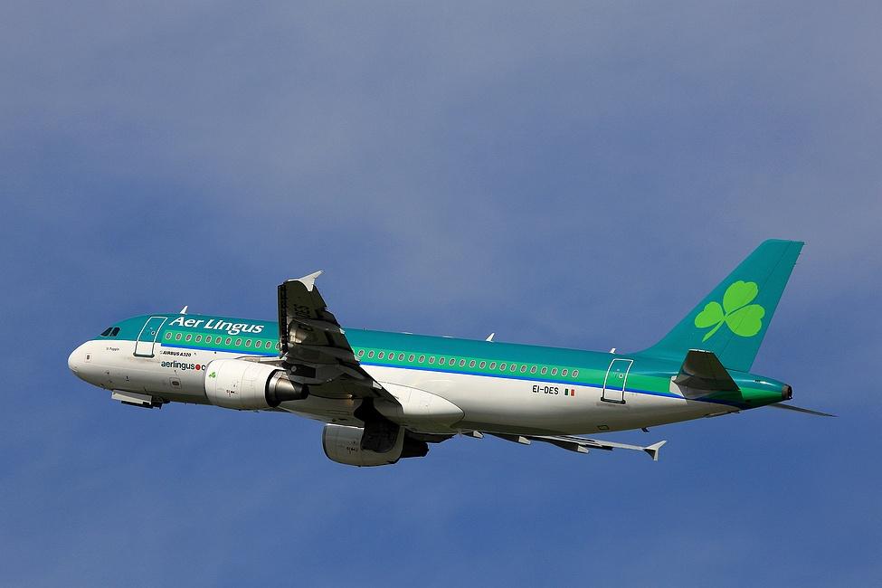 Air Lingus