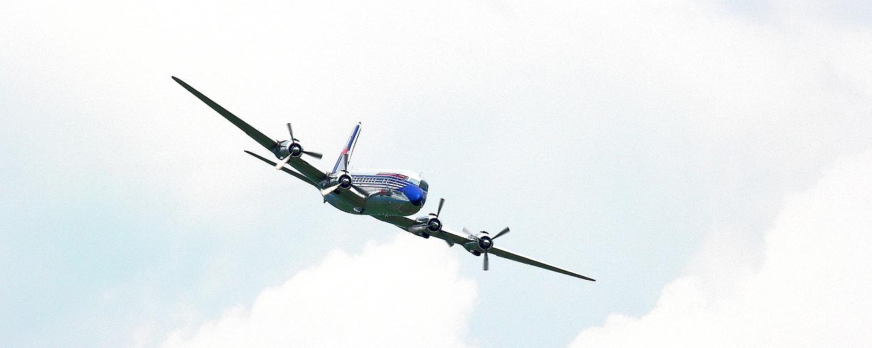 Air Power - Zeltweg - 2013 - IV