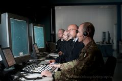 Air Traffic Managment - Advertising militare -