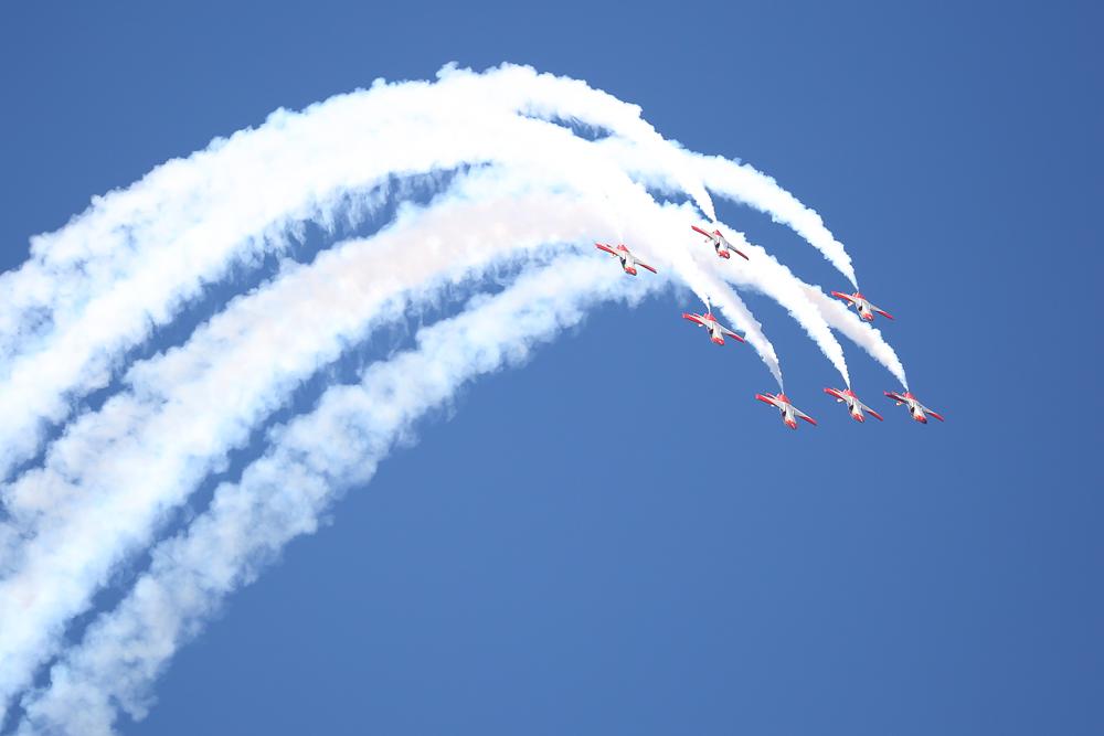 AIR14 ( 4 )