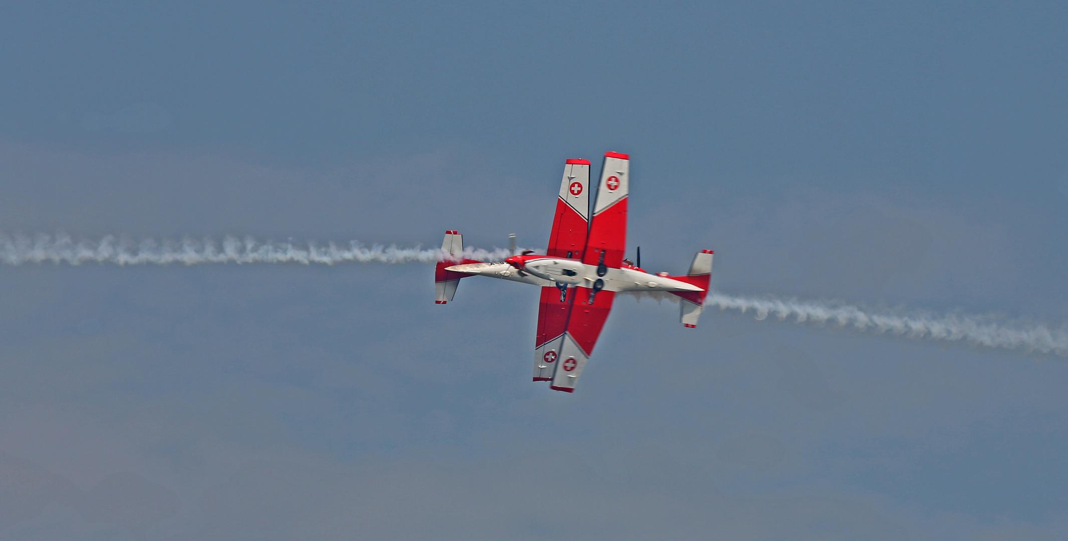 Air14 Hoppla!