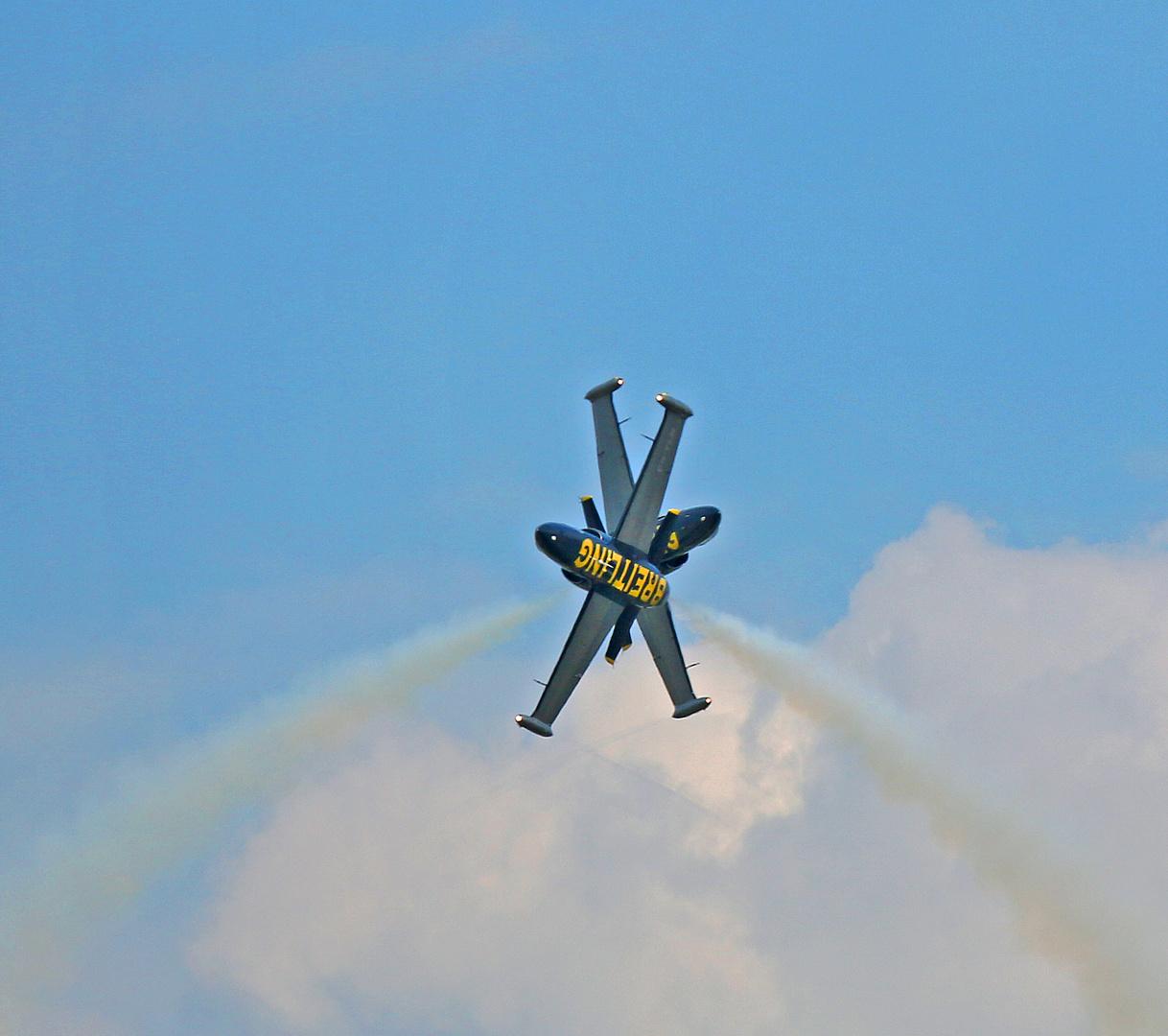Air14 Nachlese 7