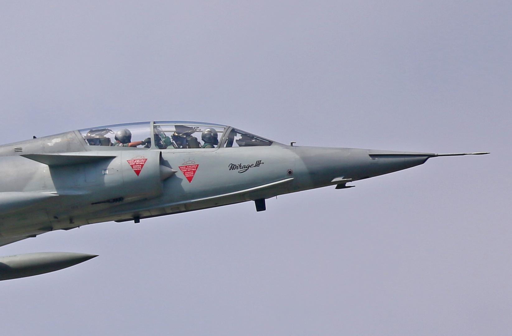 Air14 Nachlese 9