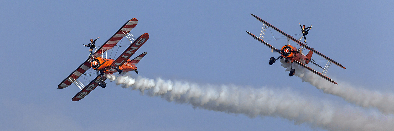 AIR14 Payerne (1)