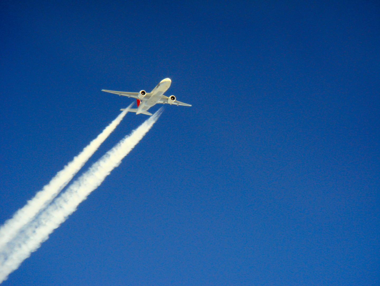 air2air