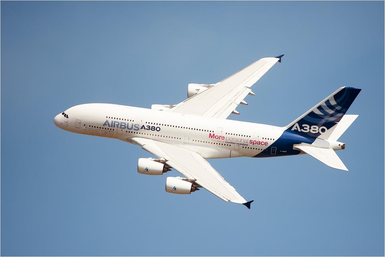 Airbbus 380_1
