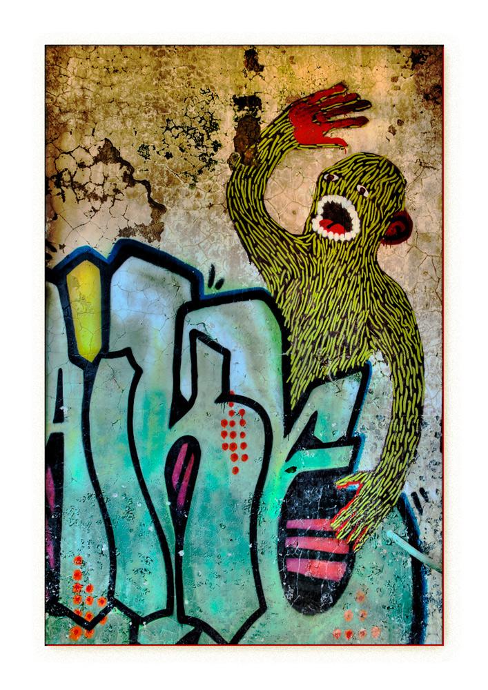 Airbrush im maroden Gebäuden_01298_1