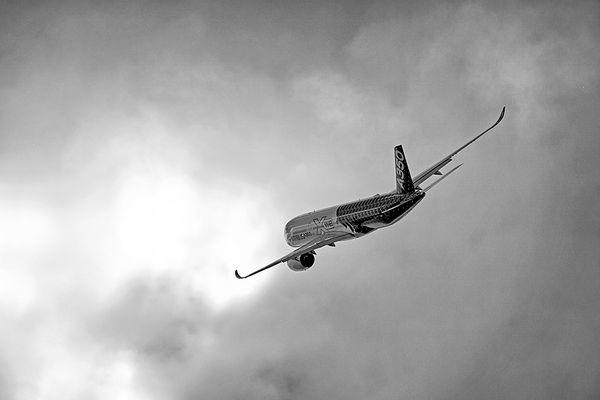 Airbus 350XWB