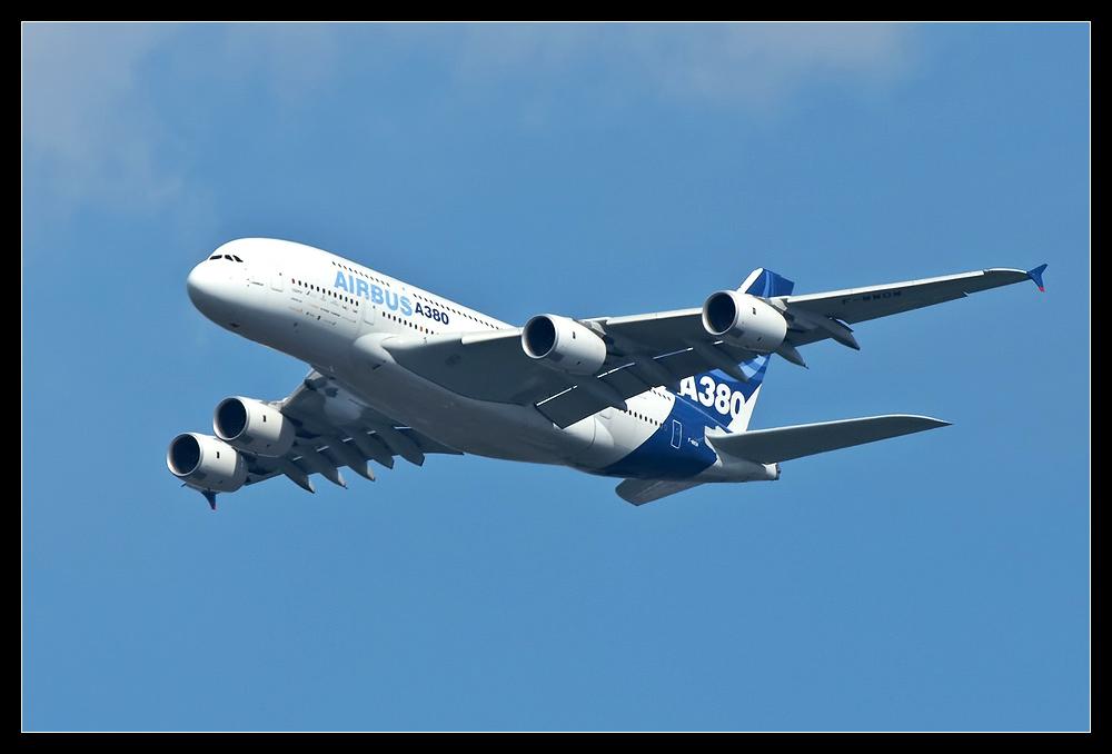 Airbus A380 /2.