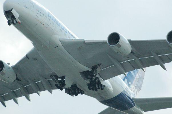 Airbus Tag 380 3.Bild