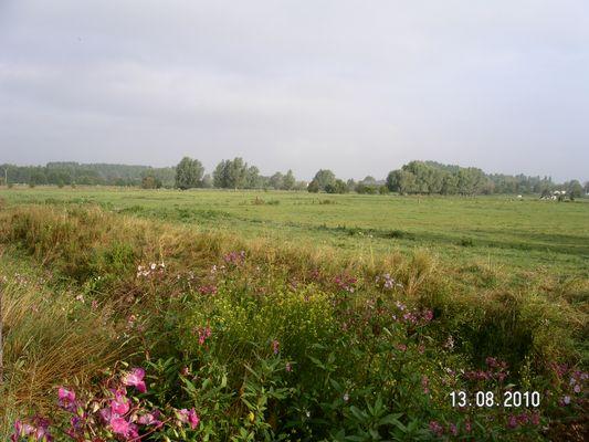 Aire-sur-la-Lys