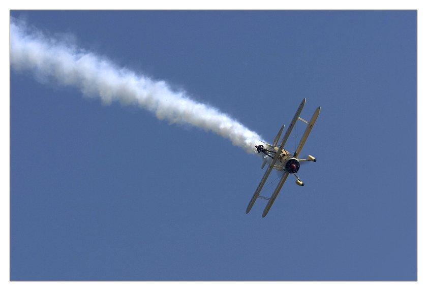 AirmenBeans #1