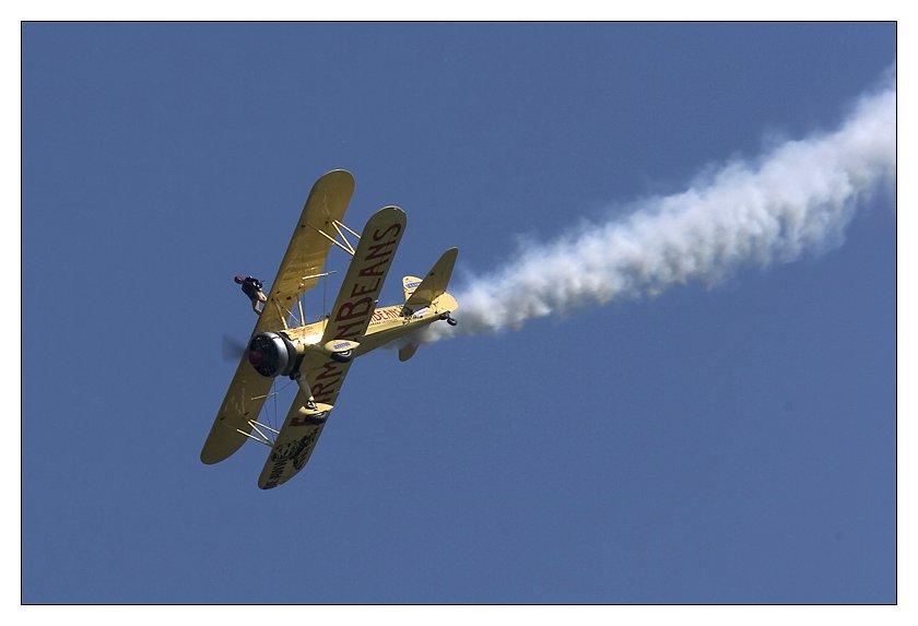 AirmenBeans #2