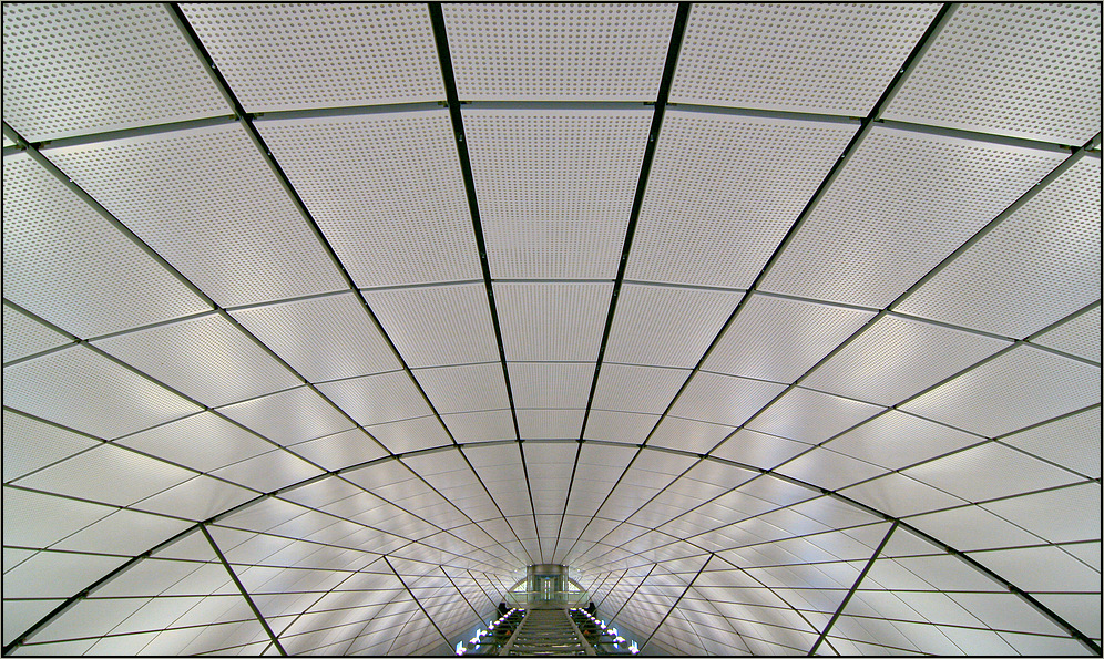 ** Airport **
