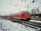 Airport Express Schönefeld