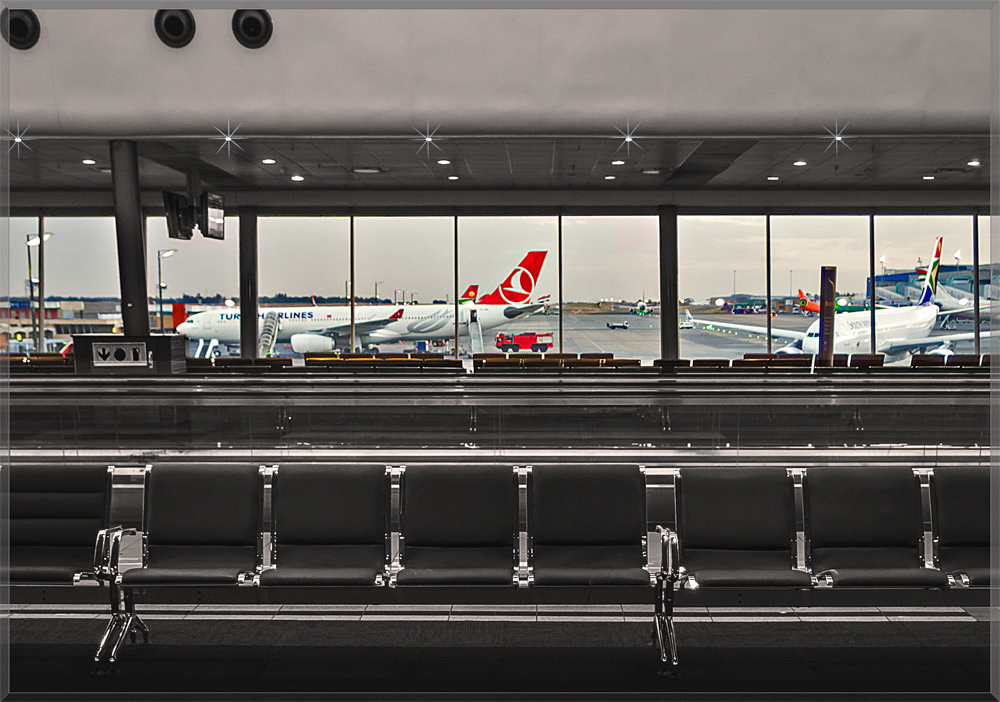 AIRPORT-JOBURG