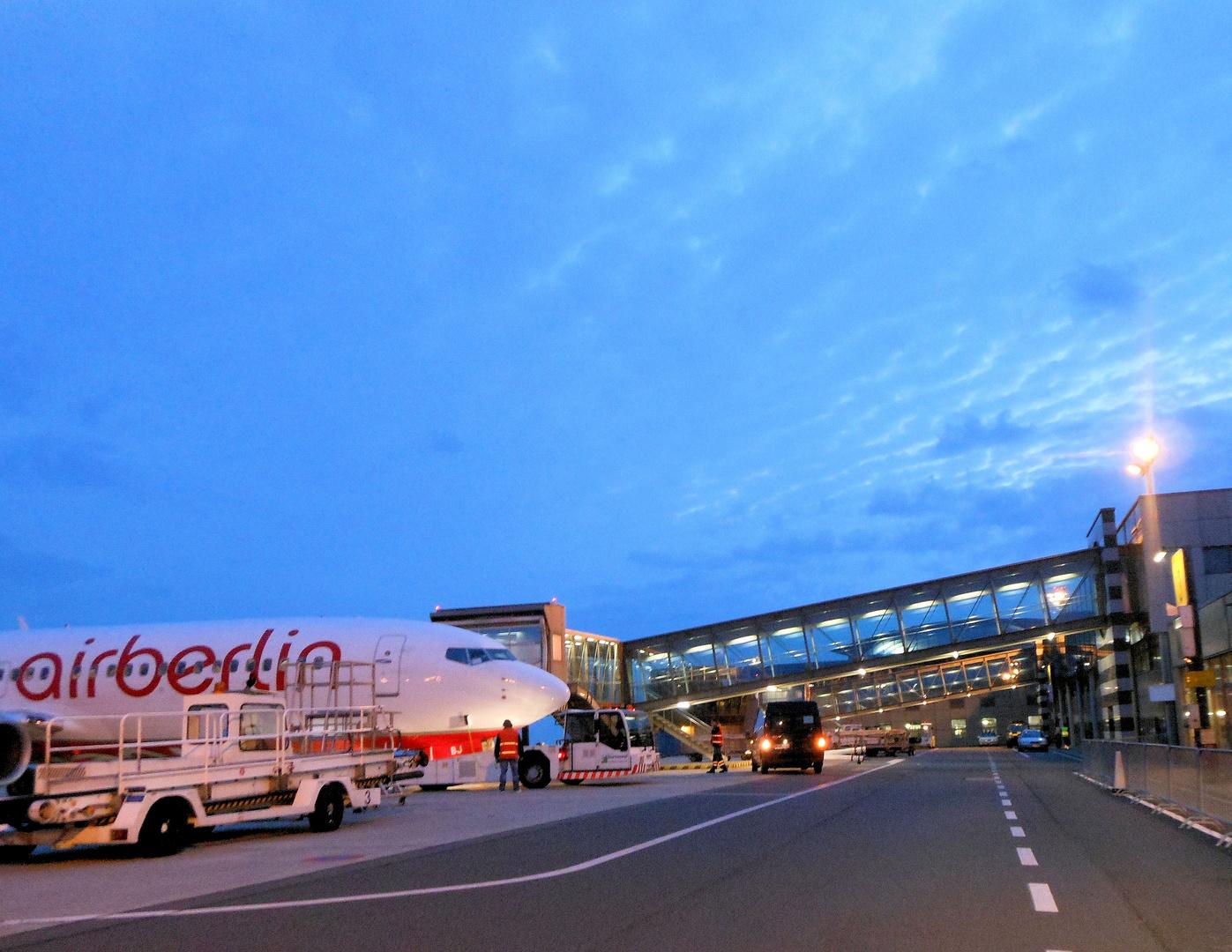 airportalltag..
