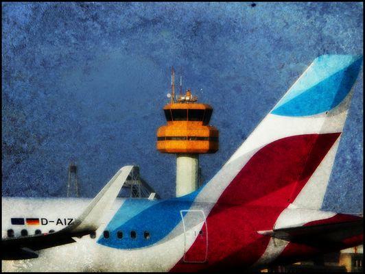 airport.B.U.N.T.