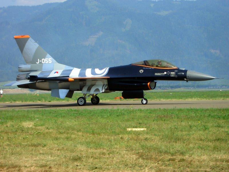 Airpower 05 / 9