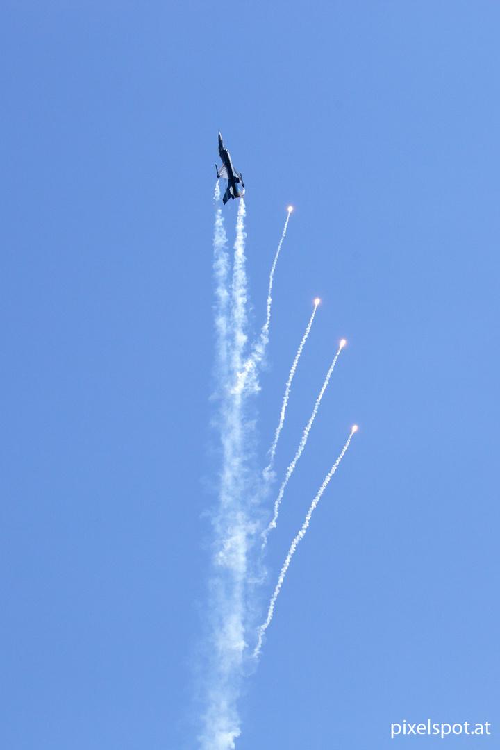 Airpower 2011_1 Zeltweg