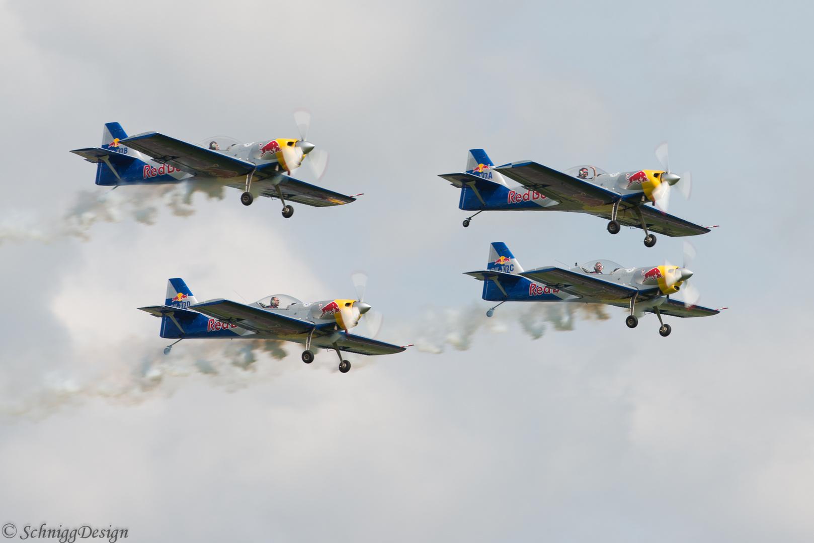 Airpower 2013 / Zeltweg / Steiermark
