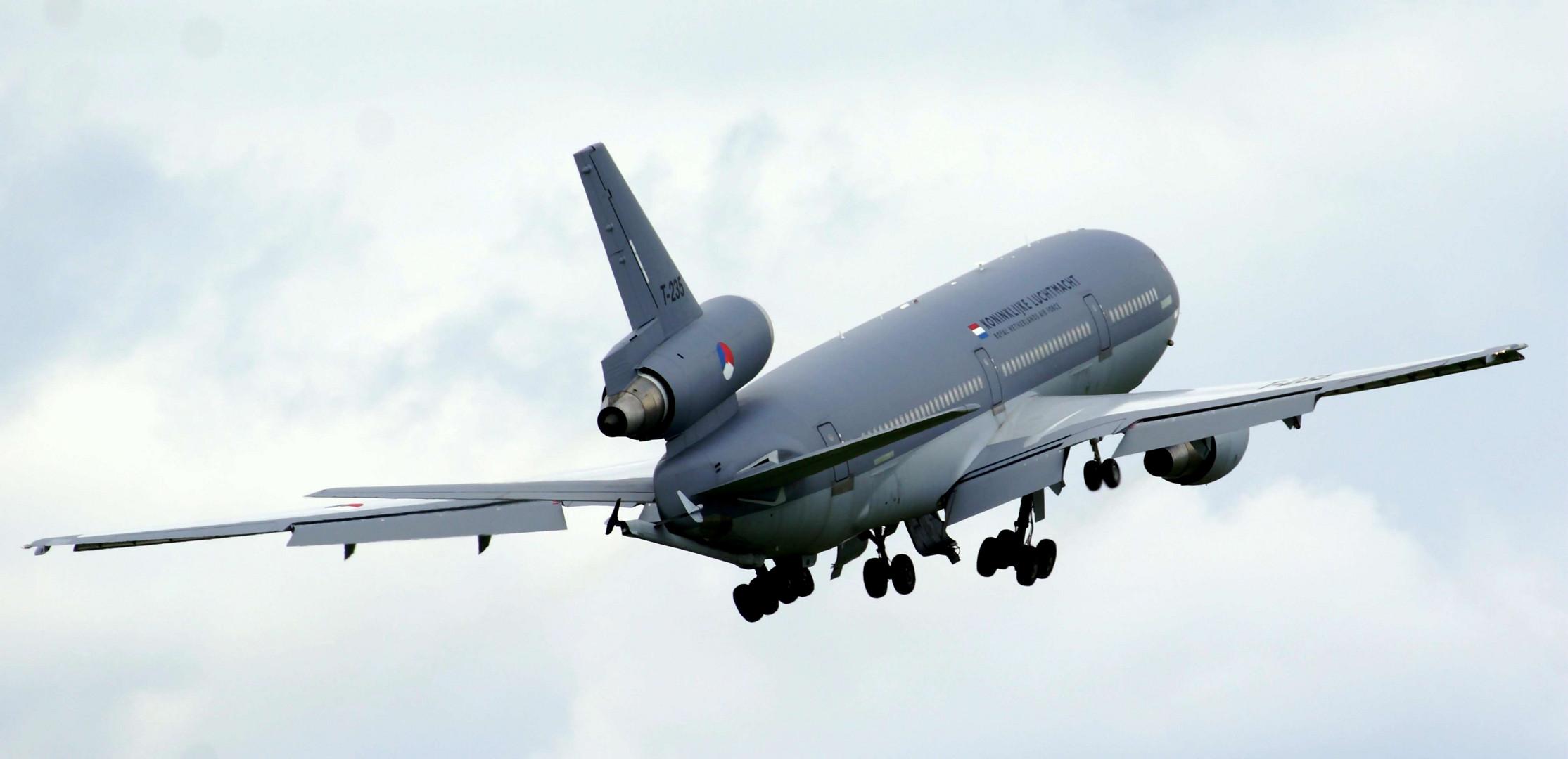 Airpower 2013 - Zeltweg/Austria - 29.06.2013 (7)