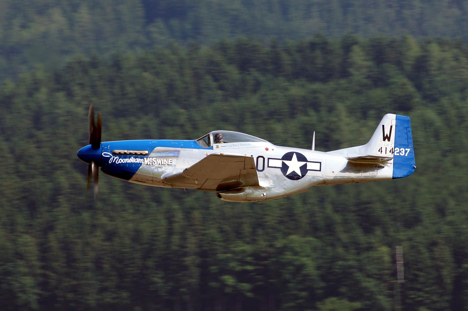 Airpower 2013 - Zeltweg/Austria - 29.06.2013