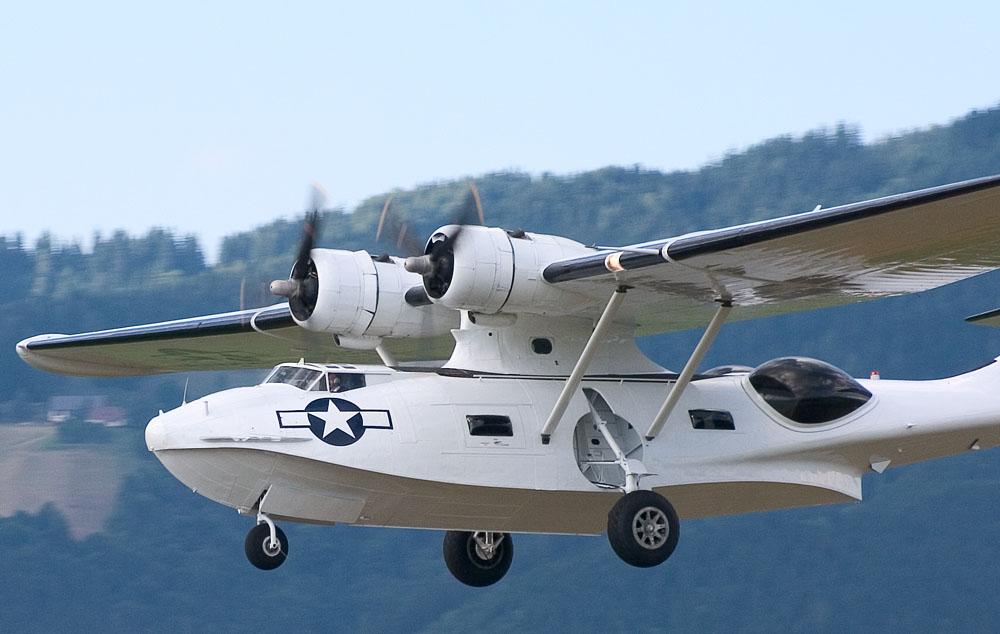 Airpower05