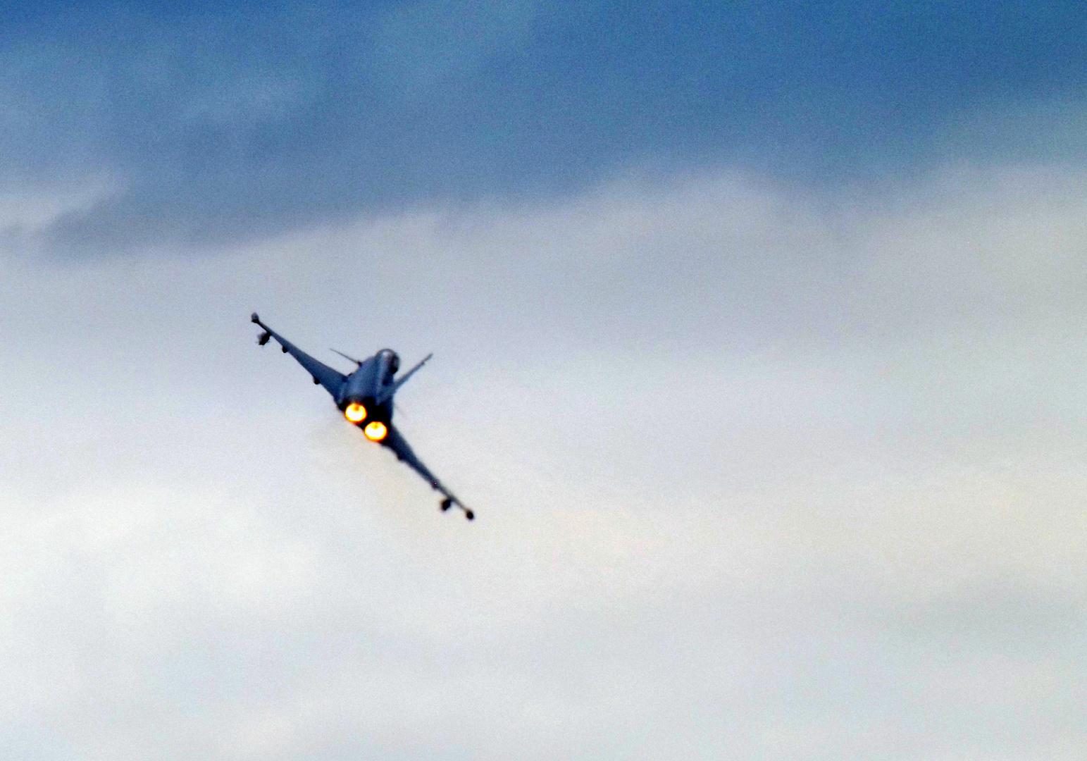 Airpower13