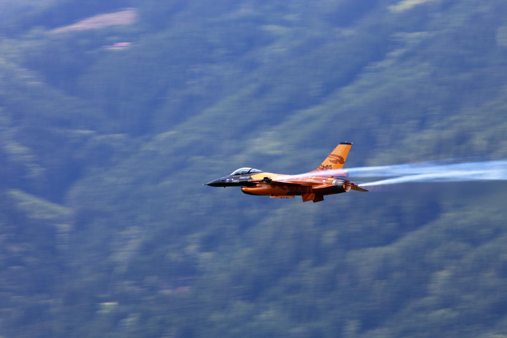 Airpower2011 Zeltweg