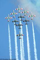 Airshow Viva Lignano 2007