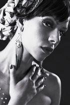 Aisha Eisa