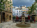 Aix-en-Provence # 4