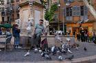 Aix-en-Provence # 6