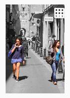 Aix-en-Provence, sans interdits 2
