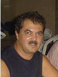 A.JOSE SANTOS