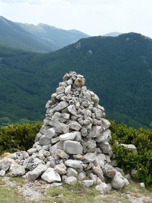 Ajouter sa pierre...,-)