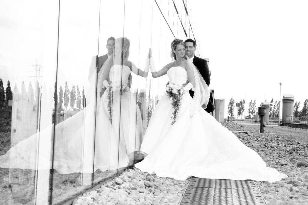 Akademie Hochzeit