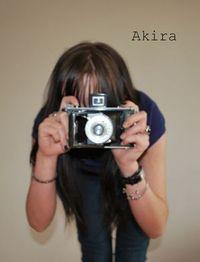 Akiira