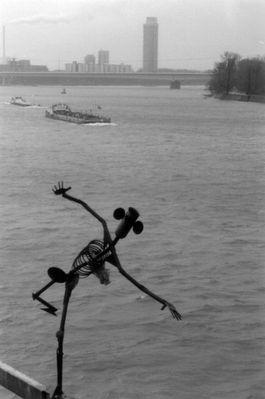 Akrobat      (ist es wirklich so schlecht?)