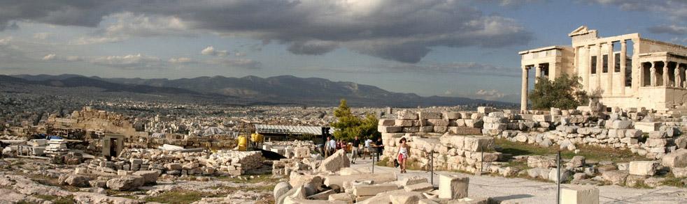 Akropolis-Panorama (reload)