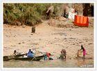 Al acecho de Mali