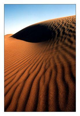 Al Ain, U.A.E.