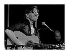 Al Di Meola in concert- Zugabe