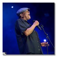 Al Jarreau #1