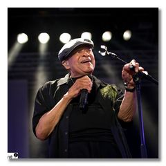 Al Jarreau #2