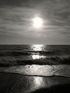 al mare due